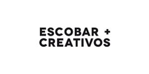 Escobar creativos