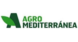 Logo gromediterranea