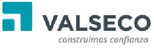 Valseco Logo