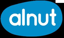 alnut