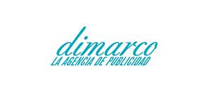 dimarco-presentacin-agencia-1-728