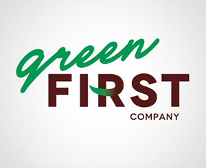 greenfirst4