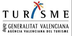 logo_agencia_valenciana_0