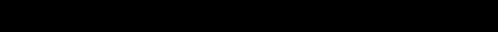 FUSTER_Cabecera_Logo