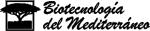 Logo-biotecnologia