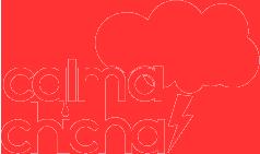 calmachicha-logo