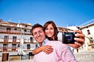 Fotografía publicitaria para la Guía de Alojamientos Rurales de la Comunidad Valenciana. Cliente: Agencia de publicidad Dimarco. Promotor: Agencia Valenciana de Turismo.